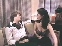 Kay Parker Retro Sex Scene a must see for ever Retro Lovers,