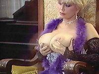 vintage porn movies