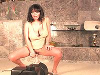 bigtits porn movies