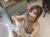 hand job movies